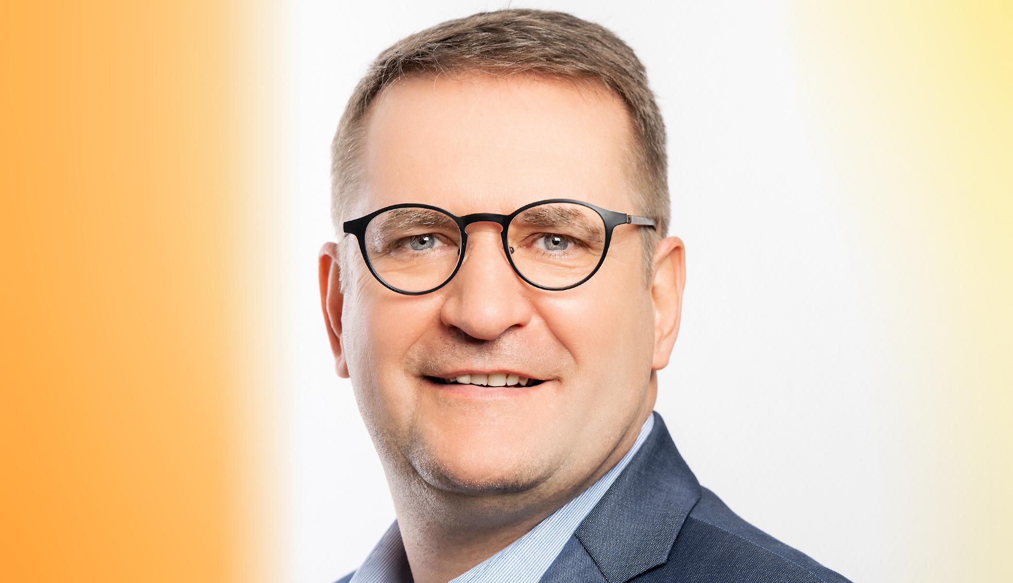 Bernd Frings