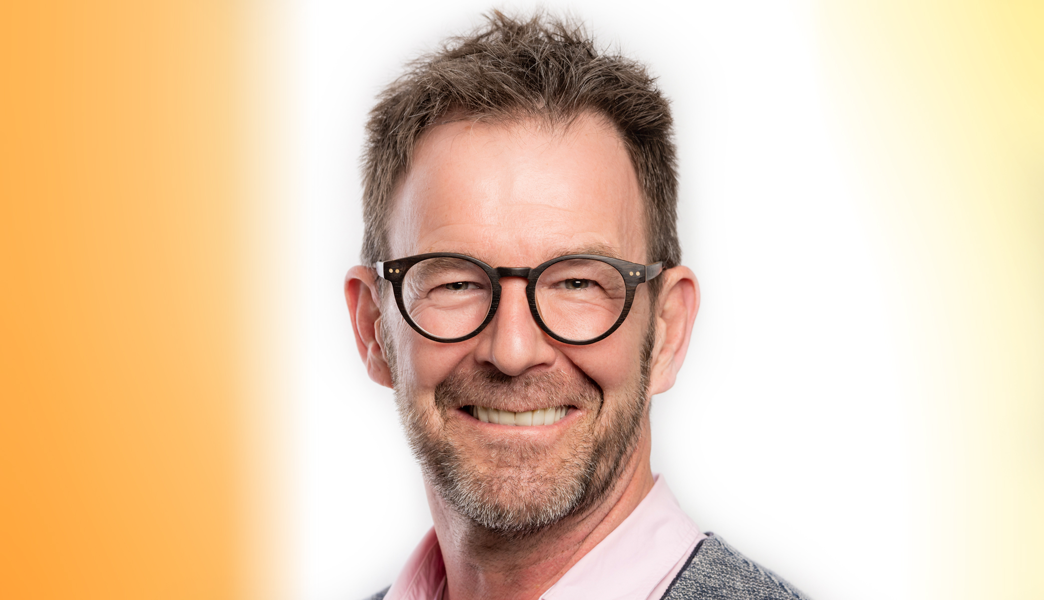 Martin Klinkenberg