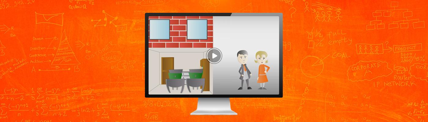 kieserling partner das h usliche arbeitszimmer f r. Black Bedroom Furniture Sets. Home Design Ideas